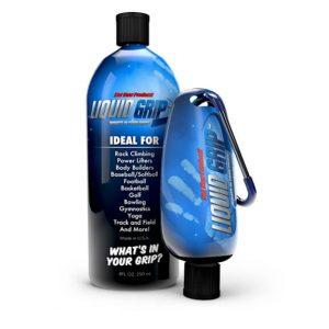 Liquid Grip Combo Pack