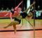 Lynsey-Vienna---Pole-Fitness-Athlete-