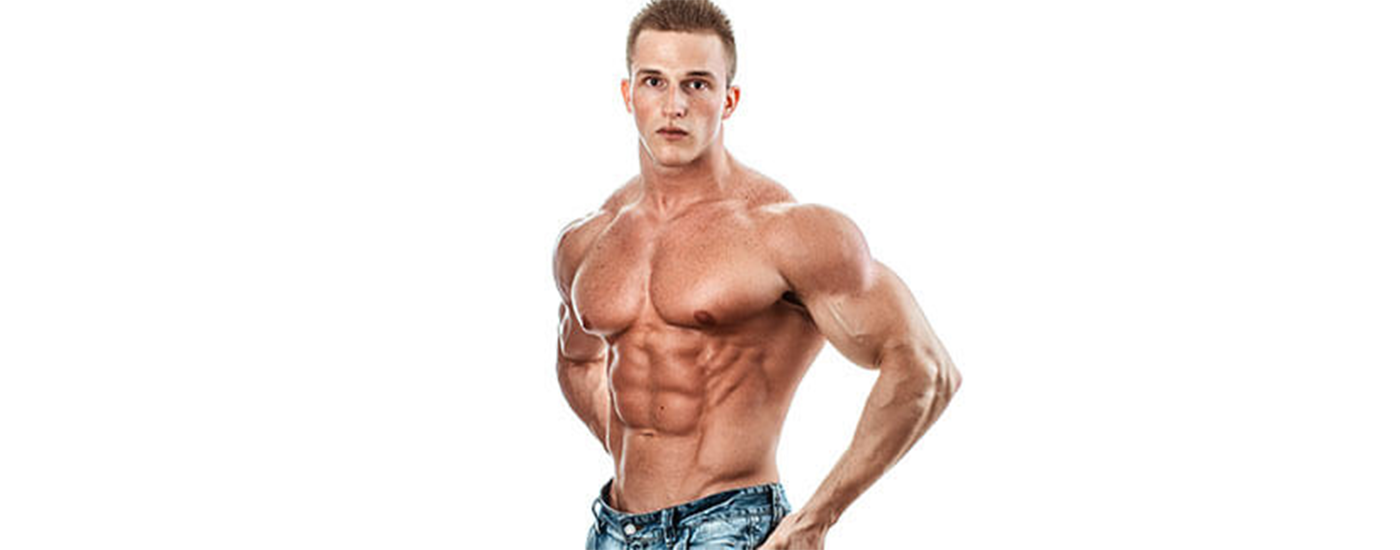 Liquid Grip Improves Performance For Bodybuilders