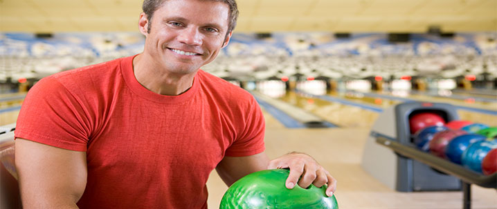 Exercises for Bowling: Essential Workouts for Bowlers