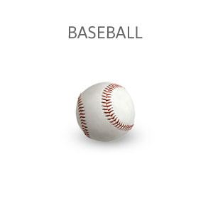 Baseball Chalk