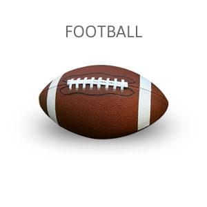 Football Chalk